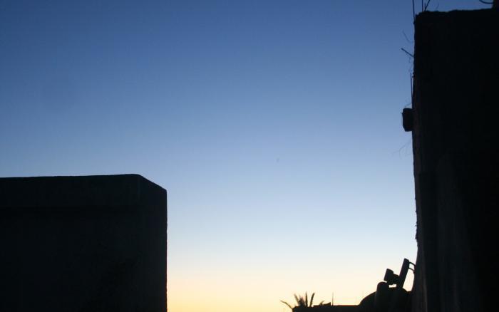 Mondaufgang tunis lever et coucher de la lune tunis - Heure de lever et coucher de la lune ...